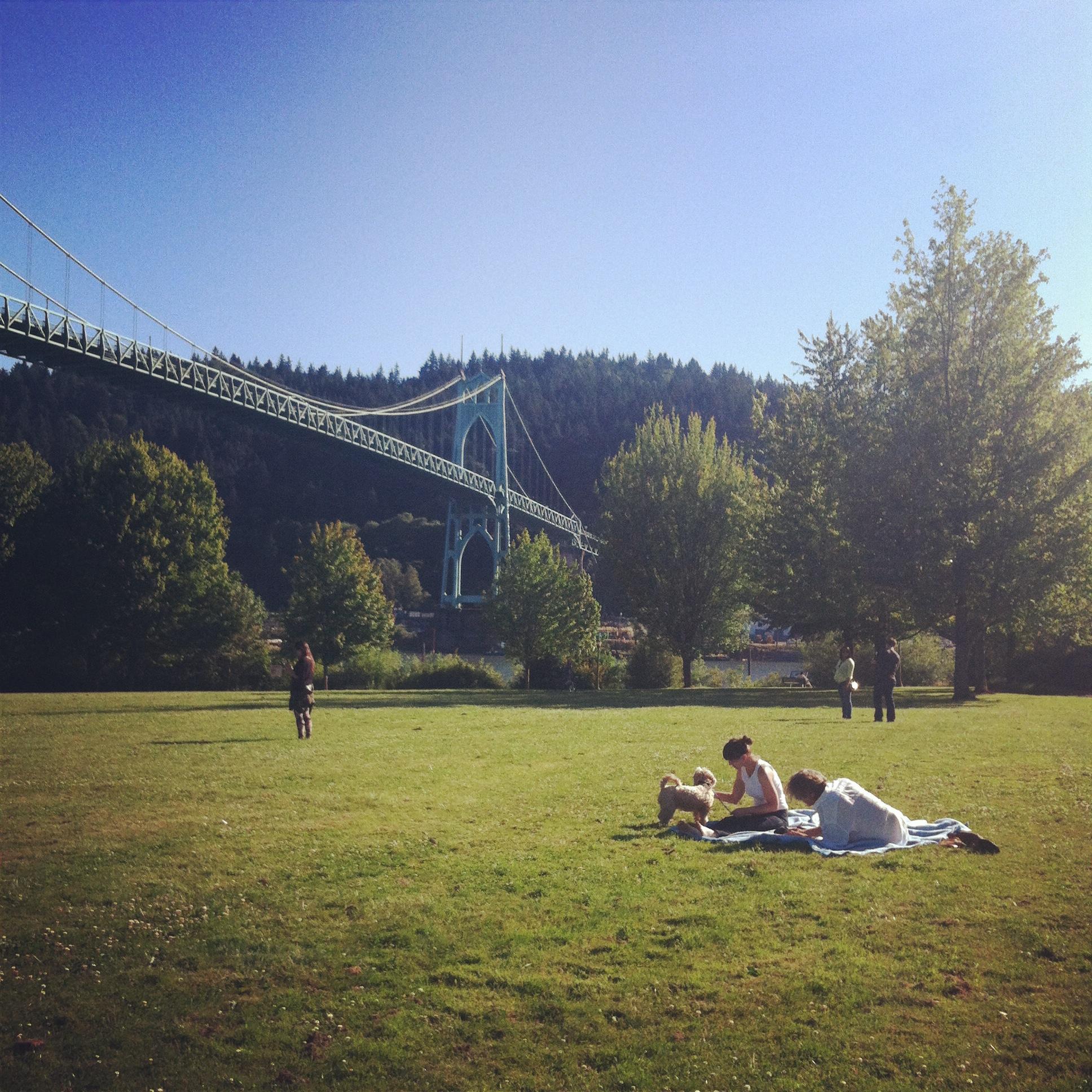 Portland photogallery 2
