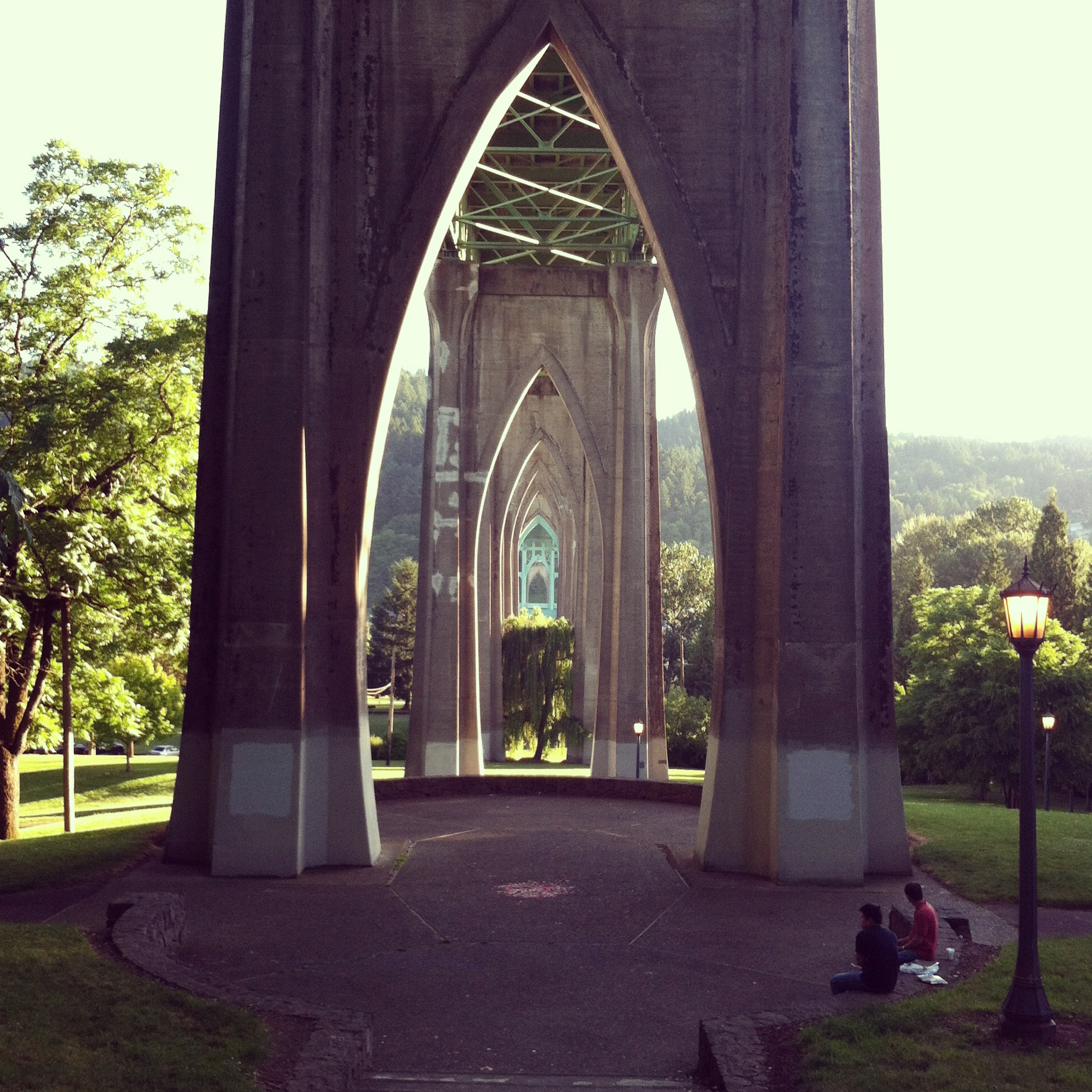 Portland photogallery 17