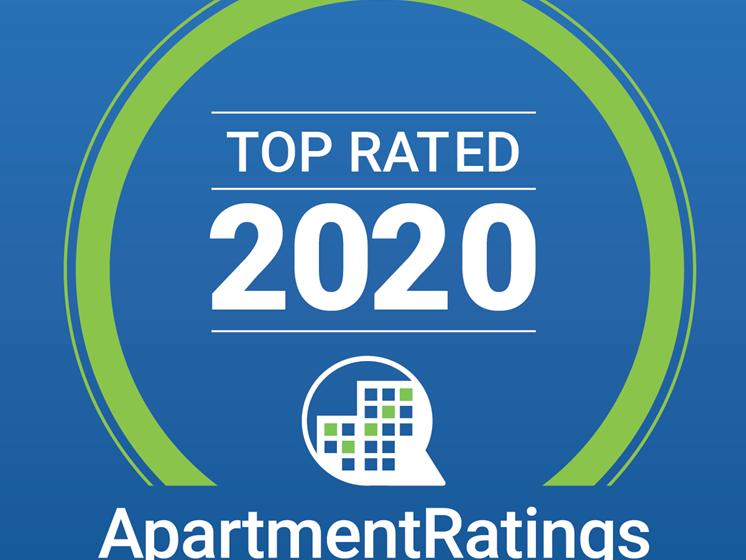 ApartmentRatings Top Rated Community Drawbridge Apartments Harrison Township MI