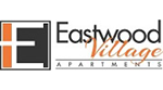 Eastwood Village Apartments Logo, Michigan 48035