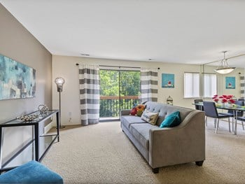 28733 Franklin River Drive 2 Beds Apartment for Rent Photo Gallery 1