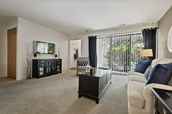 23344 Park Place Drive 1-2 Beds Apartment for Rent Photo Gallery 1