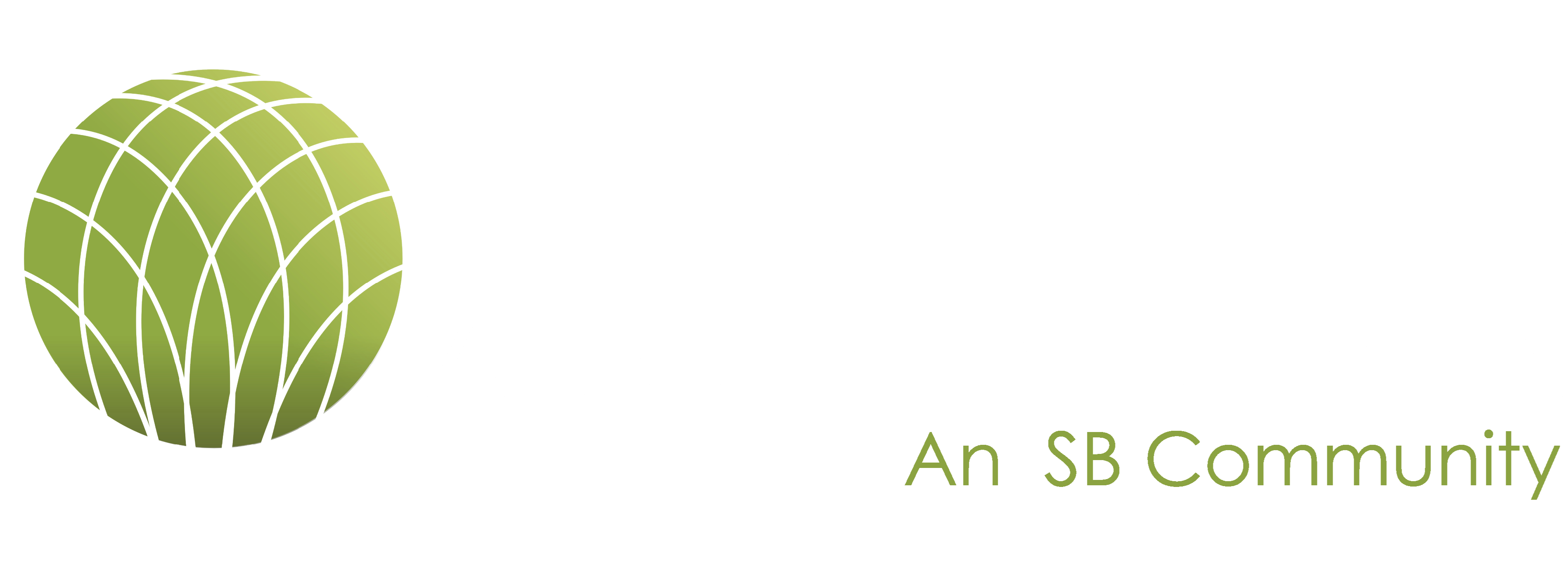 Sterling at Prairie Trail, The Property Logo 23