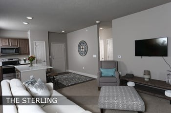 2333 SW Plaza Parkway Studio-2 Beds Apartment for Rent Photo Gallery 1