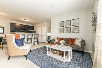 7505 Worthington Galena Road 1-2 Beds Apartment for Rent Photo Gallery 1