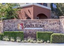 Santa Rosa Apartment Homes Community Thumbnail 1