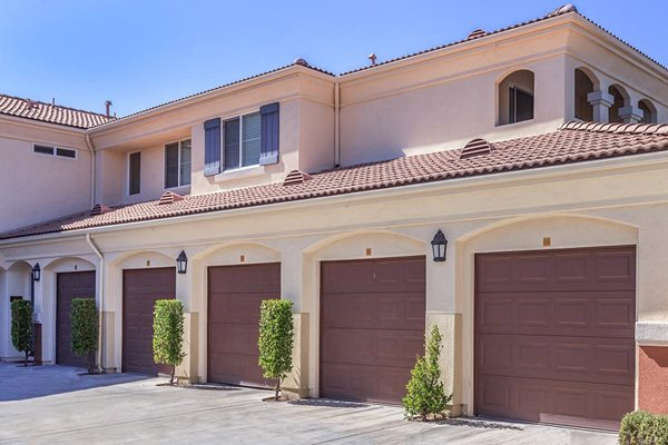 Garages at Santa Rosa Apartment Homes, Wildomar, CA,92595