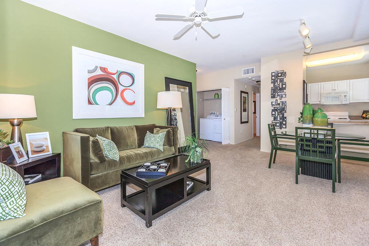 Upgraded Interiors At Santa Rosa Apartment Homes, Wildomar, CA, 92595