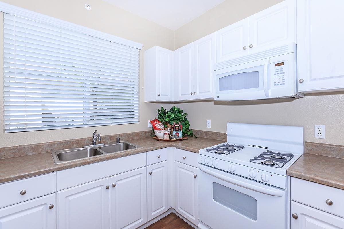 Spacious Kitchen with Pantry Cabinet, Wildomar, CA, 92595
