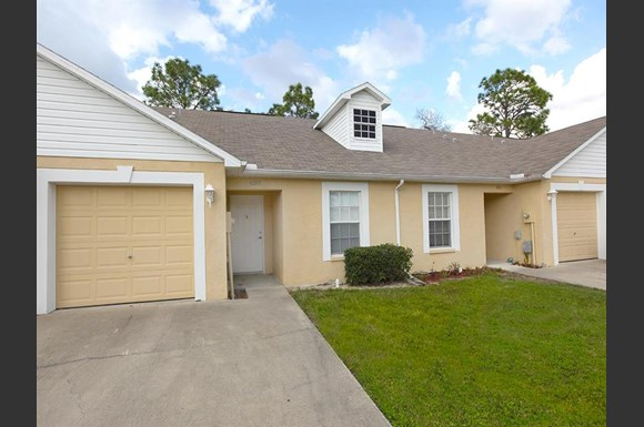 Cheap Apartments In Spring Hill Fl