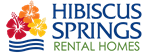 Spring Hill Property Logo 0