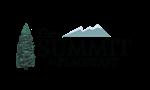 Flagstaff Property Logo 0