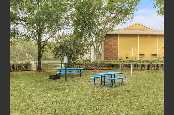 Plantation Apartments Plant City Fl