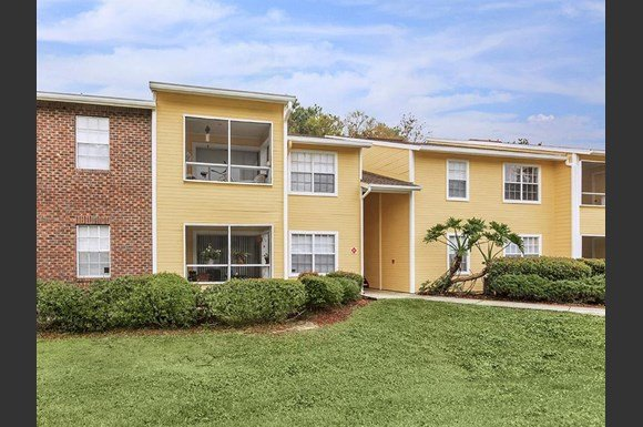Plantation Apartments Plant City Fl