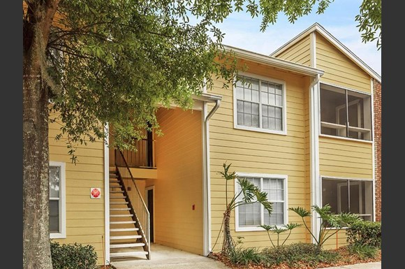 Cheap Apartments In Plant City Fl