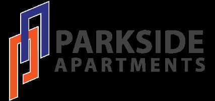 Tempe Property Logo 0