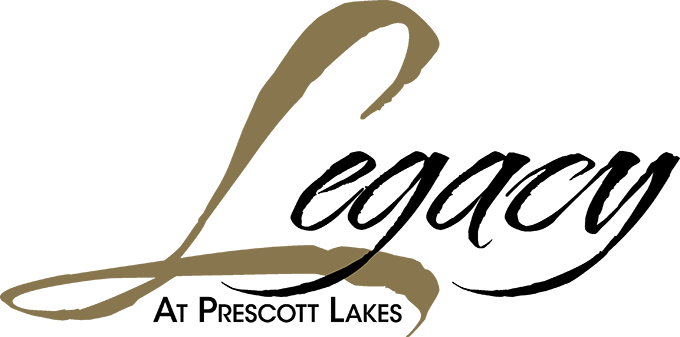Prescott Property Logo 30