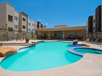 1325 Northwestern Dr 1-3 Beds Apartment for Rent Photo Gallery 1