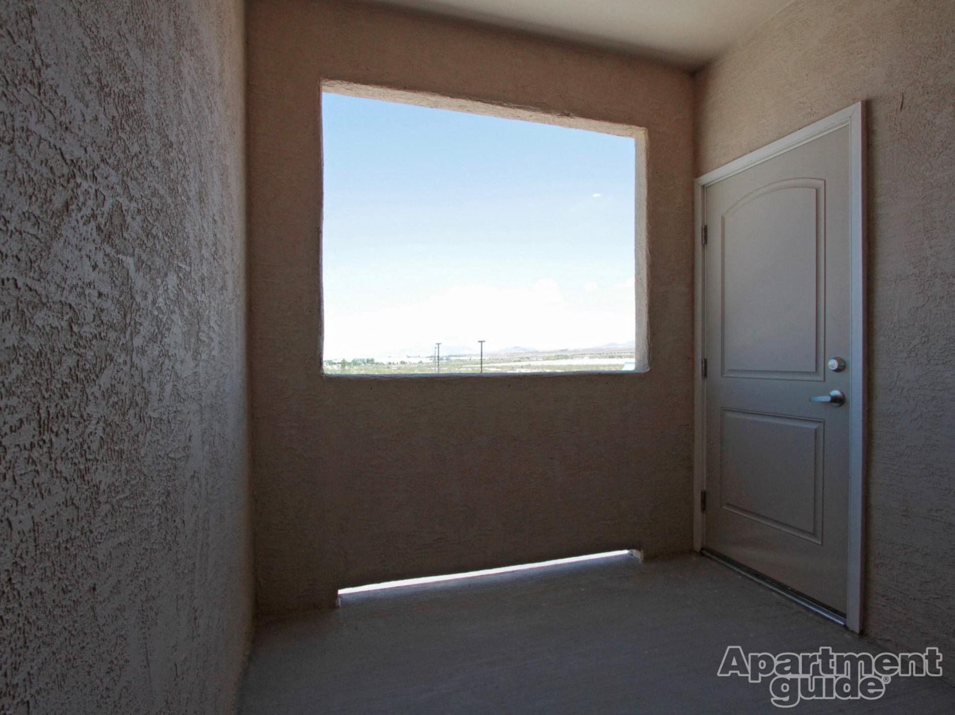 El Paso photogallery 27