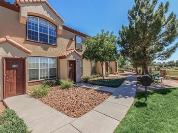 3901 Sonoma Springs Ave 1-3 Beds Apartment for Rent Photo Gallery 1