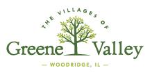 Woodridge Property Logo 49