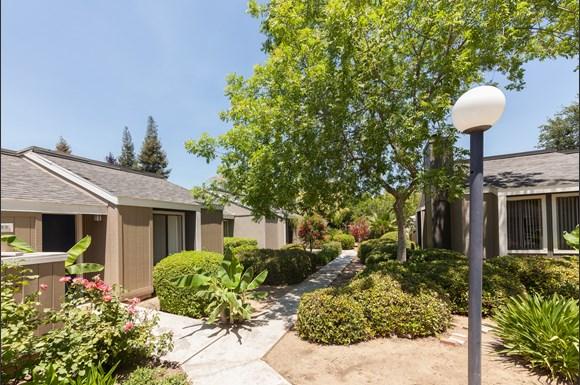 River Park Villas Photo Gallery 1. River Park Villas Apartments  7625 N  First Street  Fresno  CA