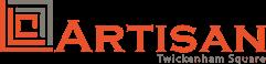 Huntsville Property Logo 36