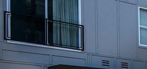 Huntsville banner 1
