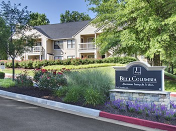 12020 Little Patuxent Parkway 1-3 Beds Apartment for Rent Photo Gallery 1