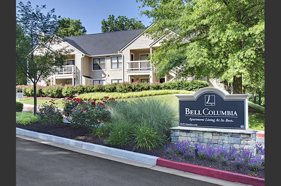 bell columbia apartments 12020 little patuxent parkway columbia