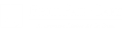 Bell Fair Oaks Property Logo 24