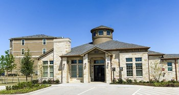 1801 McCord Way 1-3 Beds Apartment for Rent Photo Gallery 1