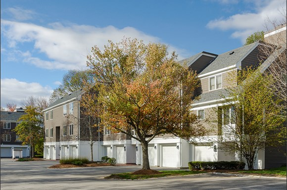 bell marlborough apartments 20 applebriar lane marlborough ma rentcaf. Black Bedroom Furniture Sets. Home Design Ideas