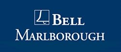 Bell Marlborough Property Logo 91