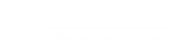 Bell Vinings Property Logo 38
