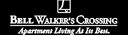 Bell Walkers Crossing Property Logo 79