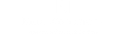 Woodstock Property Logo 28