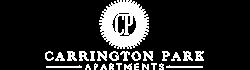 Carrington Park Apartments Property Logo 1