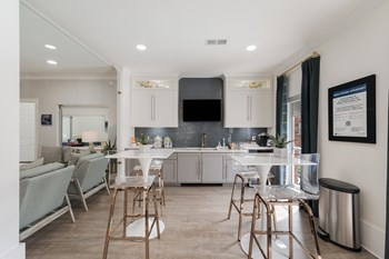Best 2 Bedroom Apartments In Hoover Al From 675 Rentcafe