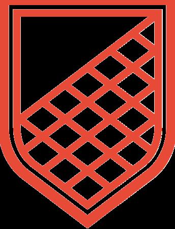 Arlington Property Logo 7