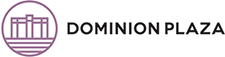 Dominion Plaza Property Logo 14
