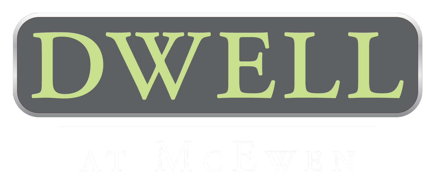 Dwell at McEwen Property Logo 96