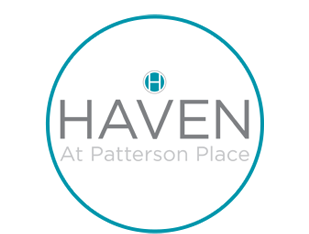 Haven at Patterson Place Property Logo 37