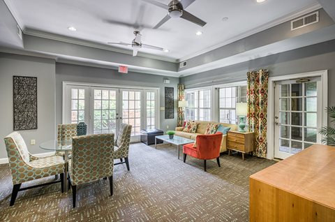 Hudson Ridge Apartments Atlanta Ga Bell Apartment Living