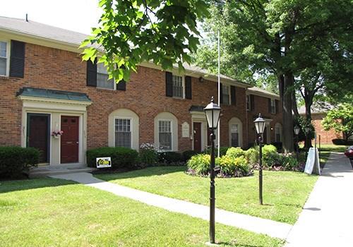 Jamestown Of Toledo Community Thumbnail 1