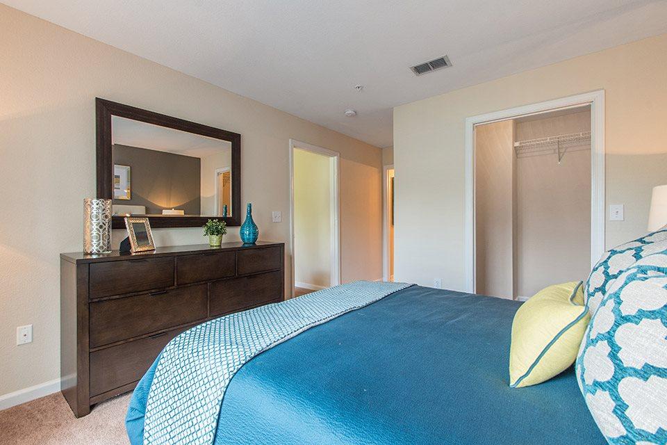 Legacy Mills Athens Ga Bell Apartment Living