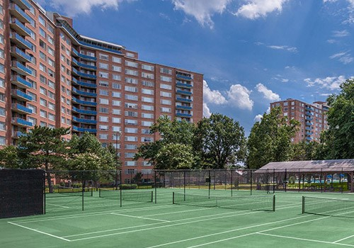 The Monticello at Southern Towers Community Thumbnail 1