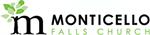 Falls Church Property Logo 1