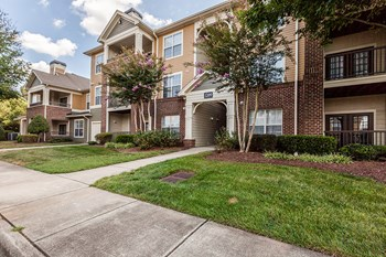 1000 Henrico Lane 1-3 Beds Apartment for Rent Photo Gallery 1