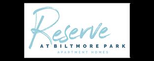 Asheville Property Logo 32